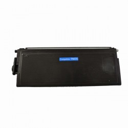 Brother TN560 Toner Cartridge Black New Compatible