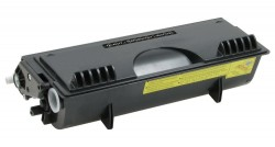 Brother TN580 Toner Cartridge Black New Compatible