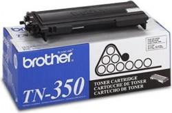 Brother TN350 OEM (Original)