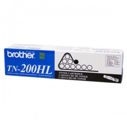 Brother TN 200 OEM