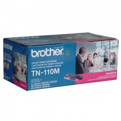 Brother TN110M