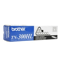 Brother TN300